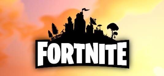 Кроссовер Borderlands 3 и Fortnite