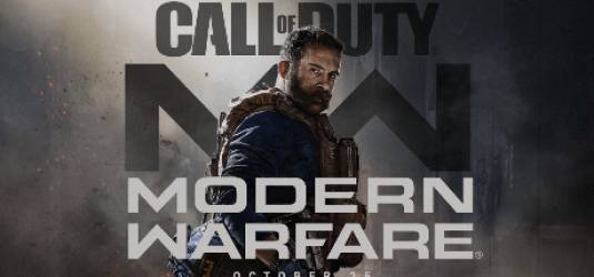 Call of Duty Modern Warfare 2019 - Мнение об альфа-версии