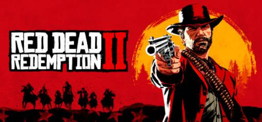 Официальный 4K/60fps трейлер ПК версии Red Dead Redemption 2
