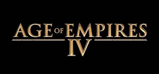 Первый геймплейный трейлер Age of Empires 4