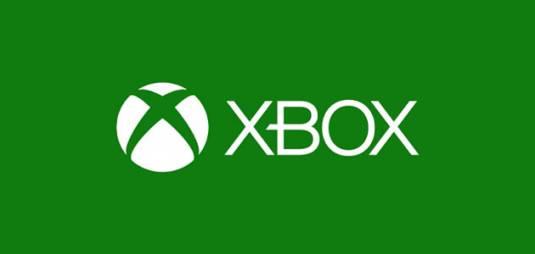 Стала известна новая информация про новые Xbox Lockhart