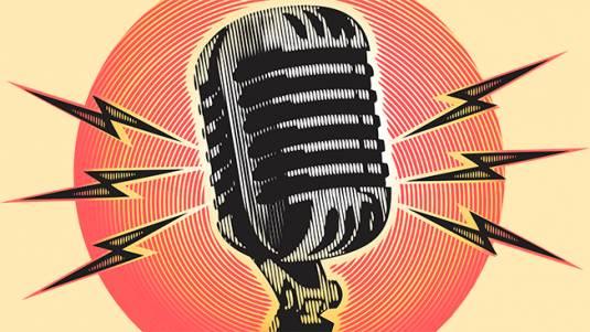 Gameru da! #2.1 / Как создать вкусный звук. METRO, Survarium, Arktika.1. Владимир Dargalon Савин
