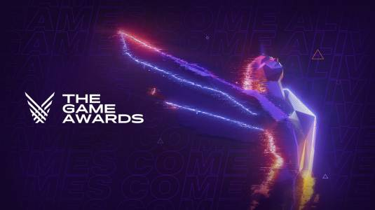 The Game Awards 2019. Итоги.