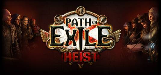 Path of Exile: Conquerors of the Atlas выйдет на ПК уже сегодня!