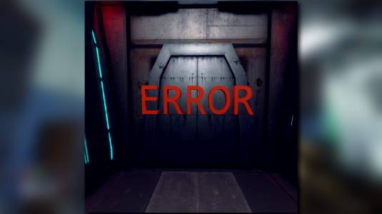 9 новых скриншотов Half-Life: Alyx