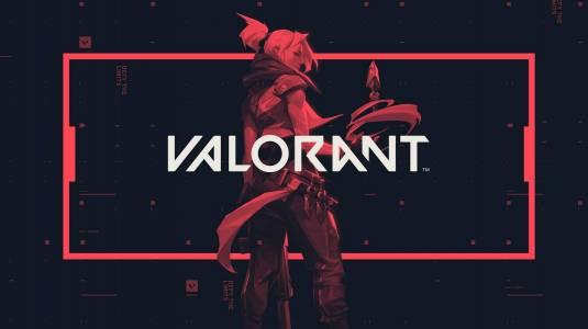 На поприще командных шутеров прибыло! Riot Games показала Valorant.