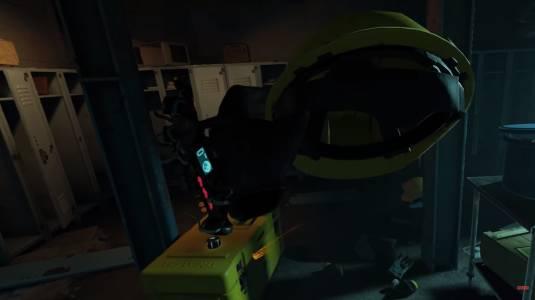Valve поделилась геймплейными роликами Half-Life: Alyx