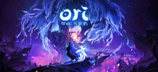 Ori and the Will of the Wisps уже в продаже
