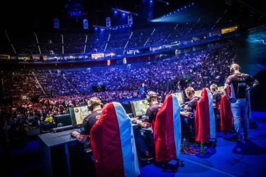 Как коронавирус повлиял на игровую индустрию