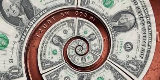 Финансовый кризис и будущее игровых компаний GSC и 4a games