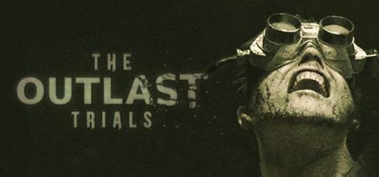 Тизер-трейлер Outlast Trials