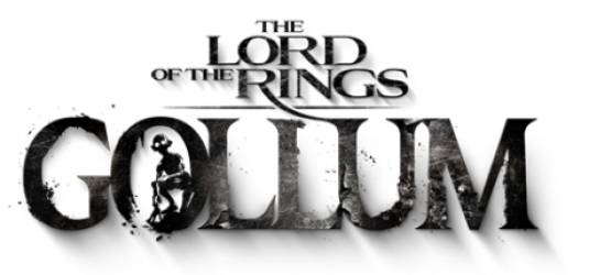 Первый тизер The Lord of the Rings: Gollum