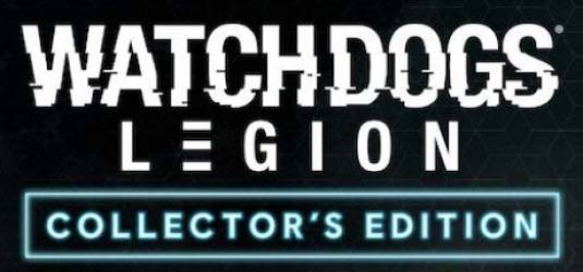 Новый трейлер Watch Dogs: Legion посвящен системе найма