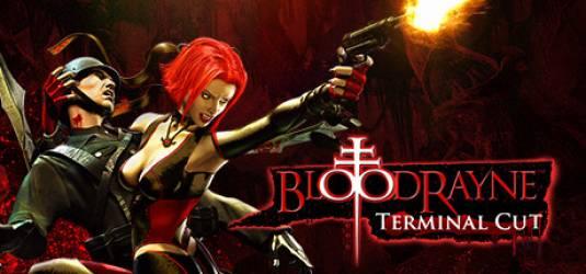 Ziggurat Interactive сообщают о выпуске Enhanced Editions для BloodRayne 1 и 2