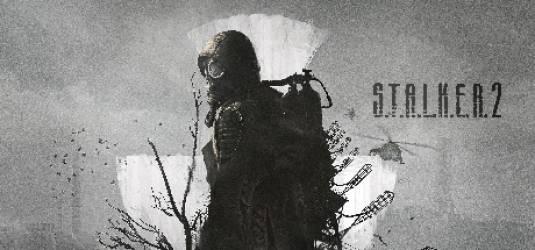 S.T.A.L.K.E.R. 2 - трейлер на движке игры