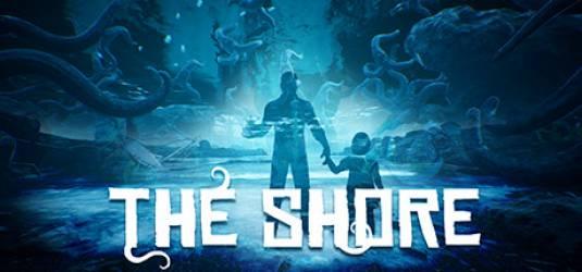 Игра ужасов по Лавкрафту, The Shore, выйдет 19 февраля.