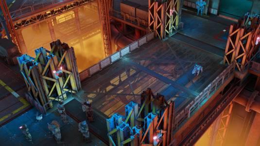 Сюжетное дополнение для Wasteland 3 выйдет 3 июня