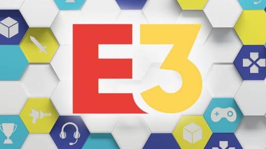 E3 2021 близко!