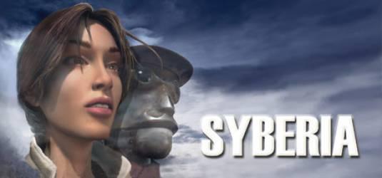 Умер Бенуа Сокаль, создатель серии компьютерных игр Syberia