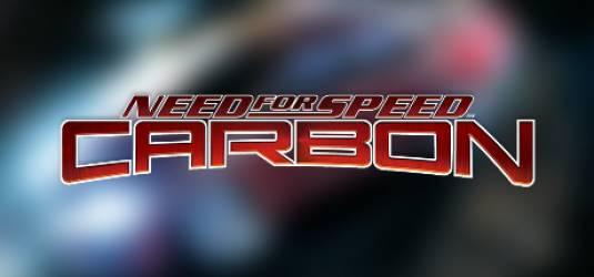 EA удаляет из цифровых магазинов старые тайтлы Need for Speed