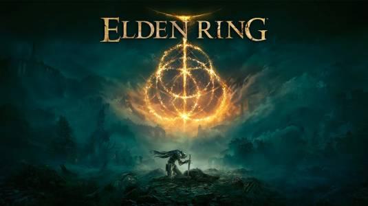 Геймплейный трейлер Elden Ring
