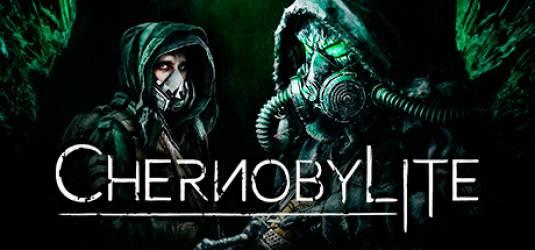 Chernobylite выйдет из раннего доступа 28 июля