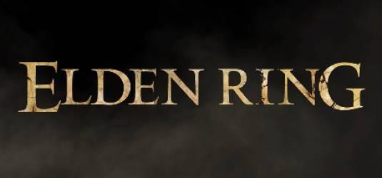 Хидетака Миядзаки в своём интервью рассказал подробности о новой игре Elden Ring