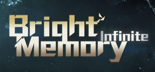 Bright Memory: Infinite получила новый трейлер