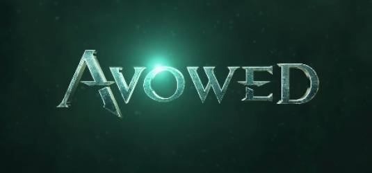 Первые подробности RPG Avowed от авторов The Outer Worlds