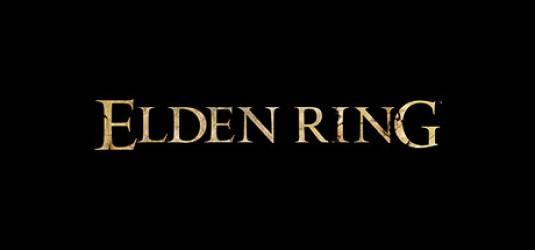 Страница игры ELDEN RING появилась в Steam