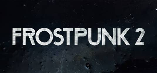 11 Bit Studios анонсировала Frostpunk 2