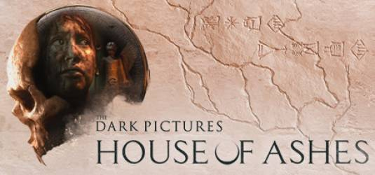 20 минут игрового процесса The Dark Pictures Anthology: House of Ashes