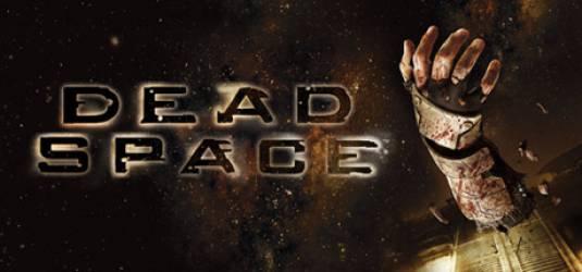 Dead Space на золоте!