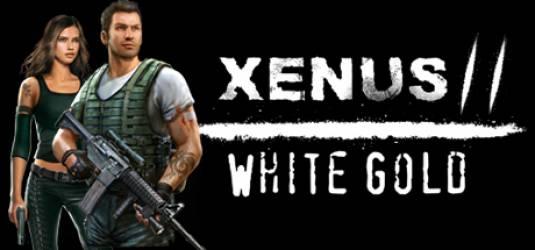 Xenus 2: Белое золото, час Х