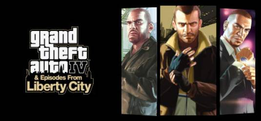 Grand Theft Auto IV, проблемы при запуске PC версии