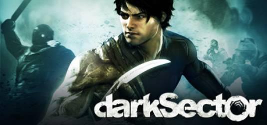 Dark Sector, РС версия выйдет 25 декабря