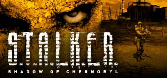 S.T.A.L.K.E.R.: Shadow of Chernobyl за $4.99!