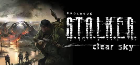 S.T.A.L.K.E.R.: Чистое Небо, патч версии 1.5.08