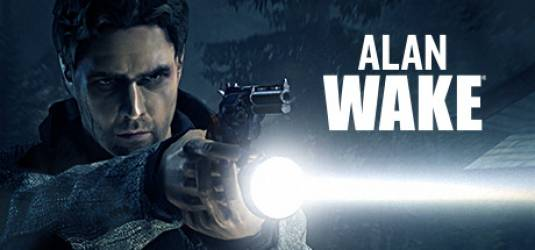 Alan Wake видео на Youtube - фейк