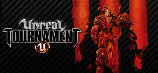 """Unreal Tournament 3: Titan Pack"" подробности"