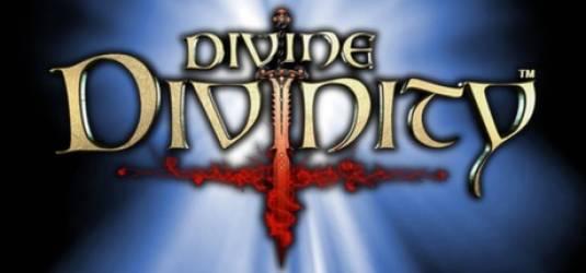«Divine Divinity. Рождение легенды» — 2 новости