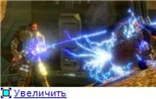 Новые скриншоты Red Faction: Guerrilla