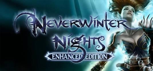 Neverwinter Nights - двойное золото