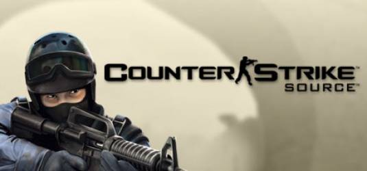 Оnline турнир в Counter-Strike: Source: Играй как forZe!