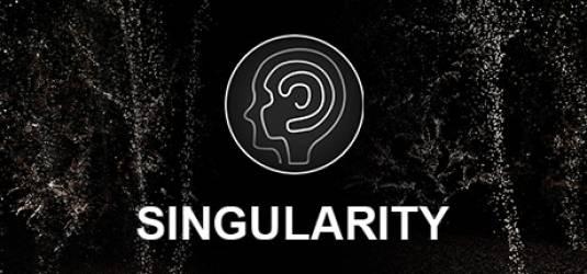 Singularity Exclusive Rail Trench Trailer