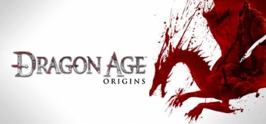Dragon Age: Origins без защиты
