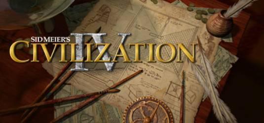 Civilization IV: Complete Edition, aнонс