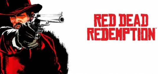 Red Dead Redemption, видео