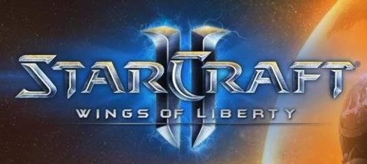 StarCraft 2, начата регистрация на бетатестирование!