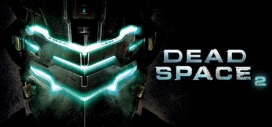 Dead Space 2 в разработке